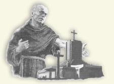 Parafia Rzymskokatolicka  Świętego Maksymiliana Kolbego Warszawa